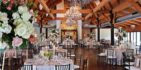 Historic Acres Of Hershey Weddings Get Prices For