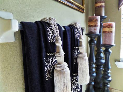 master bathroom tuscan inspired   guest  denise