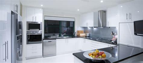 küche ikea ikea küche aufbauen anleitung küchenmontage