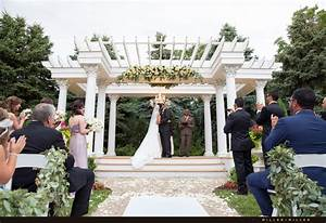 chicago outdoor wedding venues driverlayer search engine With wedding venues with outdoor ceremonies