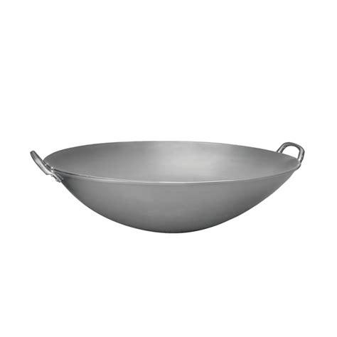 wok für induktionsherd wok induktionsherd 3 5 kw inkl wok kochen herde