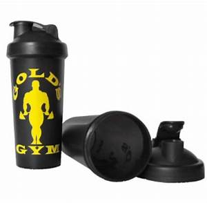 Innovator 300 Stealth   Free Golds Gym Shaker  U2013 Bodybeautifulapparel Com