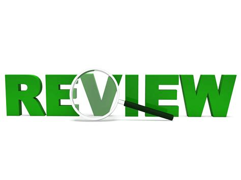 7 Reasons To Review Your Bylaws Now