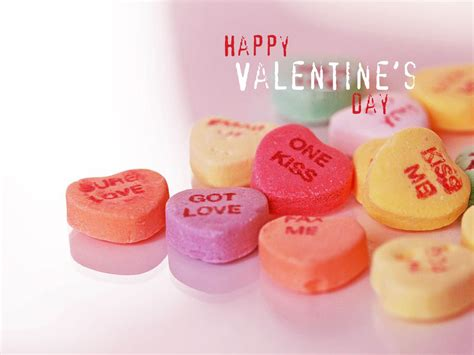 christian valentines desktop wallpaper