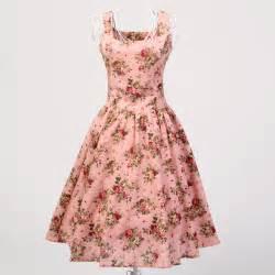 designer clothing cheap wholesale clothing new look wedding guest dress vintage designer uk european style semi formal