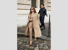 Coat all beige everything, beige, beige coat, blazer