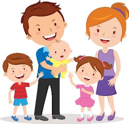 family clipart free family cliparts free clip free clip