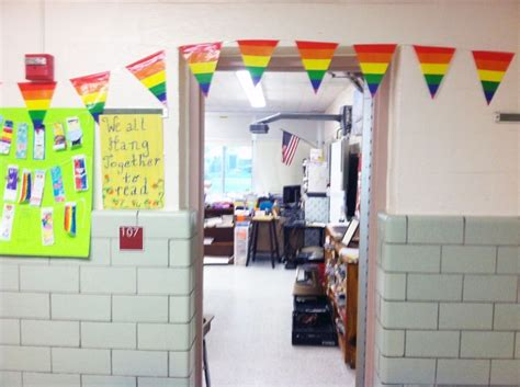 17 Best Images About Wear Rainbow Day On Pinterest