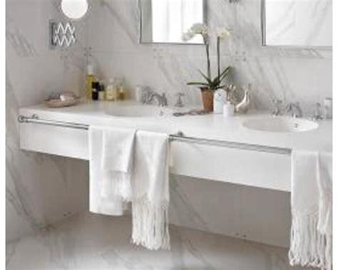 lavelli in corian lavelli e lavabi in corian