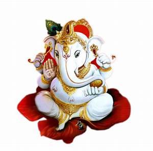 Ganesh PNG Download Image PNG Arts
