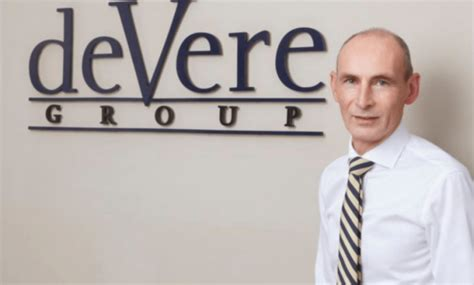 Sign up and get started today. Taking Bitcoin Profits: deVere Group CEO Sold Half His BTC ...