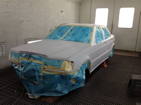 on board diagnostic system 1989 mercedes benz w201 spare parts catalogs 1989 mercedes benz 190 w201 2 6l restored amg body kit 17 bbs rs wheels coilovers brabus