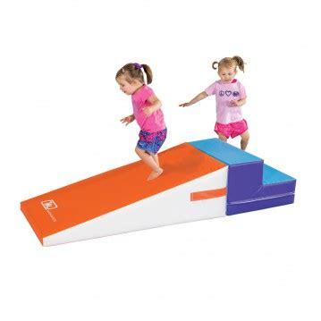 preschool gymnastics equipment mancino mats 831 | psb swm