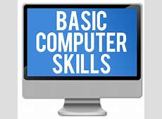 Free Basic Computer Classes at MCC Elston – Muslim