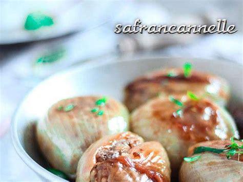 viande facile à cuisiner recettes de viande hachée et cuisine facile