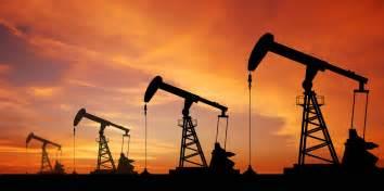 Photos of Oil Energy