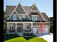 exterior paint color ideas Sherwin williams exterior paint color ideas, exterior house paint color ideas exterior house ...