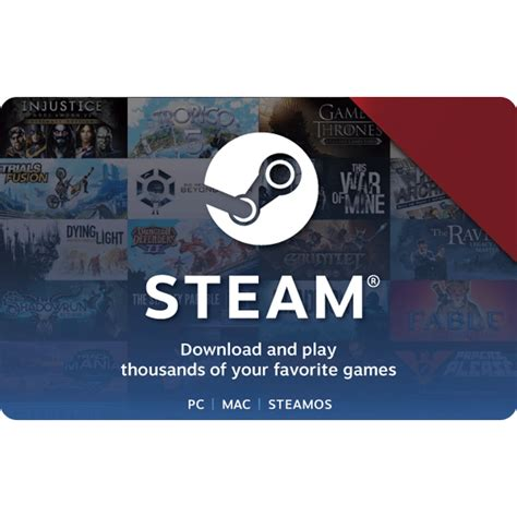 steam 200 gift cards