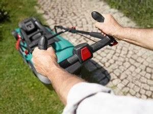 Bosch Rotak 40 Test : der bosch rotak 36 im test ~ Watch28wear.com Haus und Dekorationen