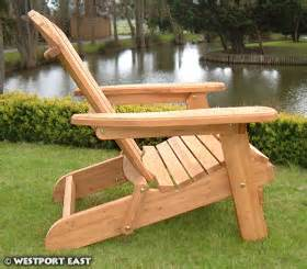 Reclining Adirondack Chairs by Outdoor Chair Plans Diy Wooden Pdf Wood Craft Frame