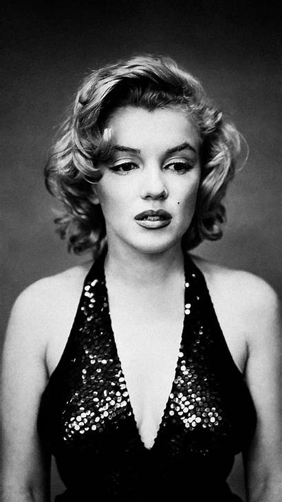 Marilyn Monroe Iphone Wallpapers Supreme Phone Endfashion