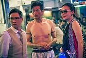 Wow!NEWS新聞網 - 周潤發新戲敬業減重30磅 裸身打泰拳超拼命