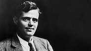 Astral Travels with Jack London – Brewminate