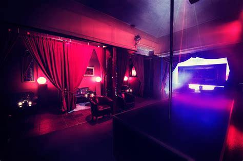 The Best Club Prive Club Prive Club Stockholm Sweden Jpg