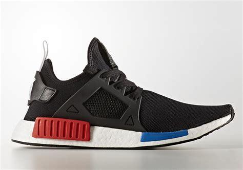 adidas nmd xr1 og by1909 release date sneaker bar detroit