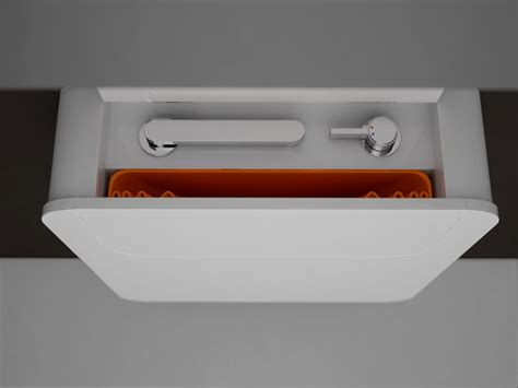 pixel foldable silicone wash basin  small places