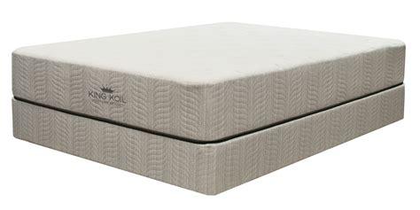 king koil mattress review king koil series mattress reviews goodbed