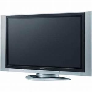 Panasonic Plasma Tv  110220volts Com