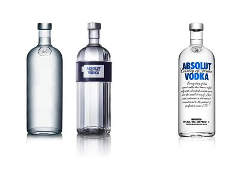 Best 20 Absolut Ads.