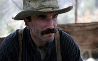 Focus Features Pick Up Paul Thomas Anderson & Daniel Day ...