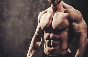 6 Week Workout Program To Build Muscle  With Pdf