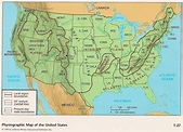 texpertis.com | Usgs Geology And Geophysics Rocky Mountain ...