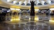 Vienna International Airport, Austria / Flughafen Wien ...