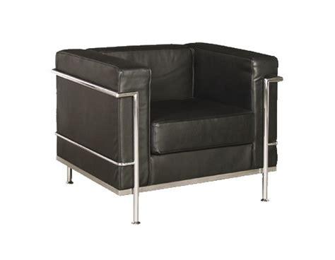 fauteuils designstoelen org