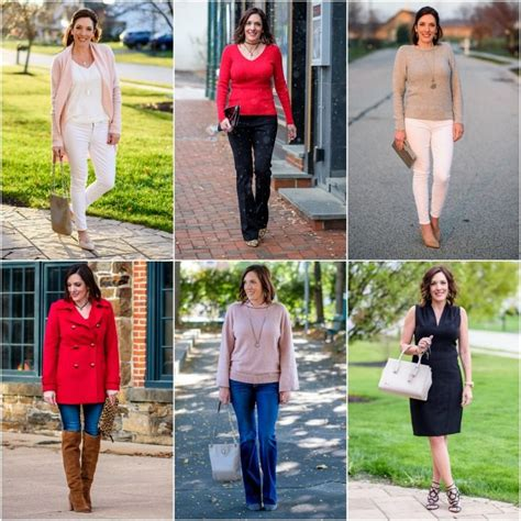 Valentines Day Outfit Ideas 15 Valentine S Day Outfit Ideas