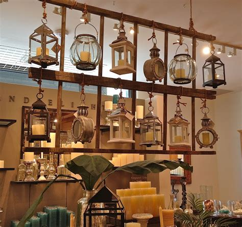 home interior shops creative ways to use in your home 39 s décor driven by