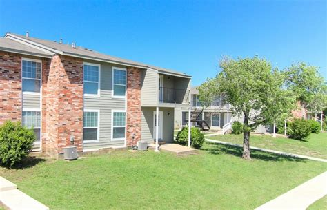 One Bedroom Apartments College Station by Cherry At Northgate College Station One Bedroom