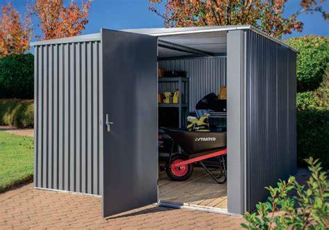shed up garden sheds garages and large rural workshops stratco