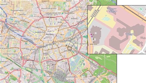 searching openstreetmap geospatial data with solr mgm