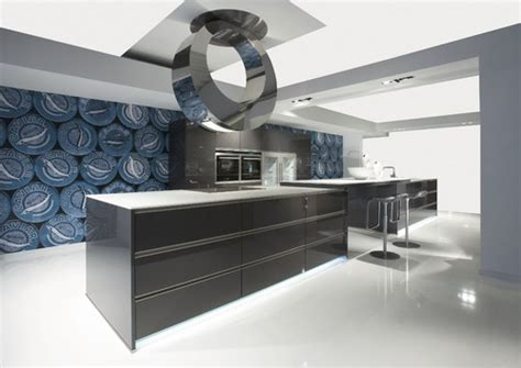 9 scifi style range hoods for your kitchen