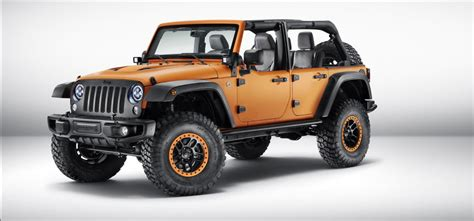 Jeep Unlimited 2020 by 2020 Jeep Wrangler Unlimited Rubicon Price In Hybrid