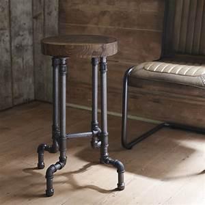 Tall Desk Stool Desk Chair ~ Tall Desk Chair Ideas