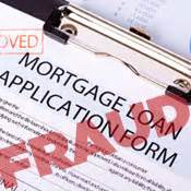 It's a Boom Time for Mortgage Fraud - BankInfoSecurity