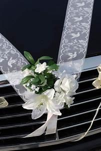 Autoschmuck Hochzeit Günstig : 147 best autoschmuck zur hochzeit images on pinterest ~ Jslefanu.com Haus und Dekorationen