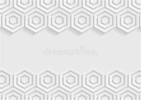 White Hexagon Paper Abstract Background For Website Small Business Black Card Brand Holder Word Blank Template Mac Montblanc For Bmw Back To Open Office In A Bowl Visiting Book Online