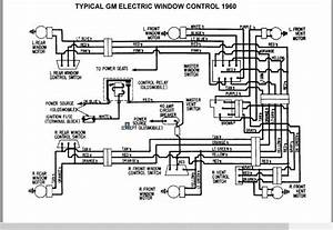 Corvette Wiring Schematic Diagrams Manual 1953-1982